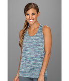 Tail Activewear Scoop Neck Tank