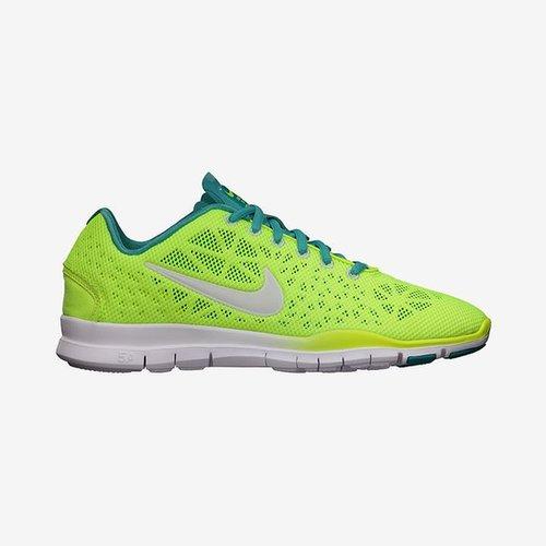 Nike Free TR Breathe Chaussure d'entraînement pour Femme