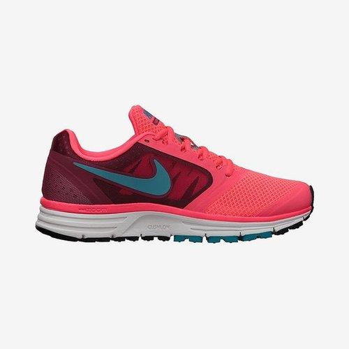 Nike Zoom Vomero+ 8 Chaussure de course à pied pour Femme