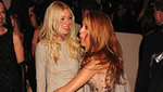 Does Blake Lively Have a Shot at Being the Next Gwyneth Paltrow?