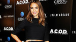 How Do You Pull Off a Crop Top? Ask Jessica Alba