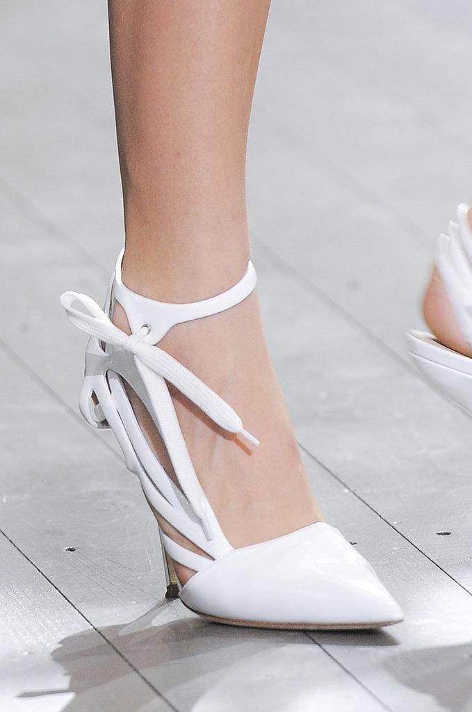 Christian-Dior-Spring-2014