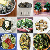 17 Inventive Ways to Get Your Kale Fix