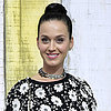 Celebrities at Chanel Spring 2014 Runway Show | Pictures