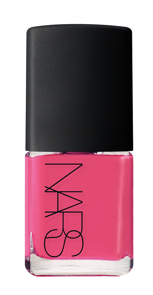 Nail Polish in Union Libre ($19)