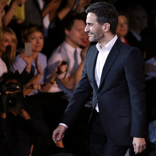 How the Fashion World Reacted to Marc Jacobs Leaving Louis Vuitton