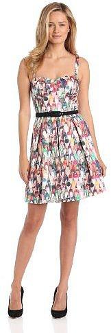Eva Franco Women's Austin Dress