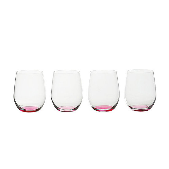 Riedel O Crescendo Wine Glasses