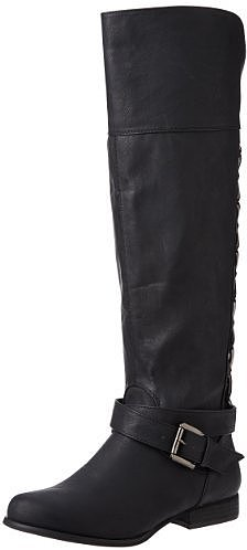 Not Rated Women's Eagle Boot
