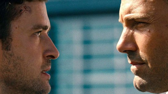 Should You Take a Gamble on Timberlake and Affleck?