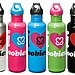 """I Love Boobies"" Kleen Kanteen Bottle"