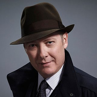 The Blacklist Gets a Full Season Pickup