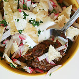 Chipotle's Top-Secret Chili Recipe