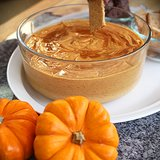 Pumpkin Pie Dip | Video