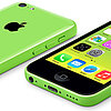iPhone 5C at Best Buy