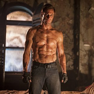I Frankenstein Trailer