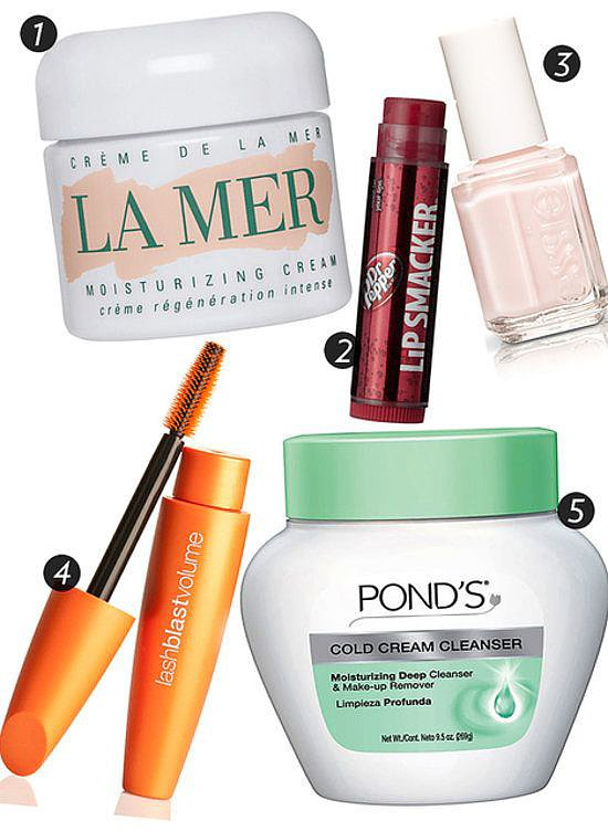 This roundup of our favorite iconic products was a winner on Pinterest.