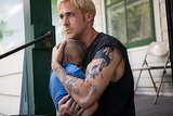 Luke From The Place Beyond the Pines