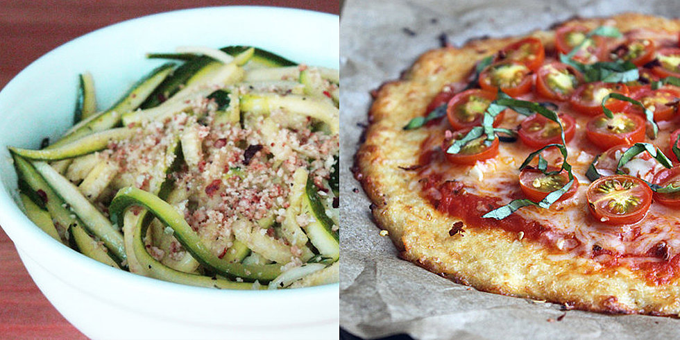 4 Low-Carb Ideas For Evening Meals