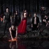 The Vampire Diaries Season 5 Premiere Video