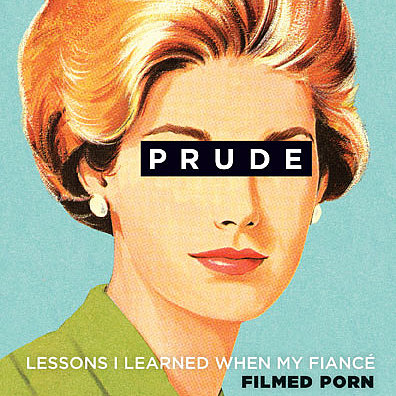 Prude Book Excerpt on Porn