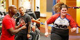 A Sneak Peek at the New Twists (and Famous Faces) on The Biggest Loser