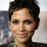 Halle Berry Beauty Looks Through the Years