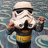 Geek Costumes For Kids