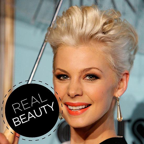 Kate Pecks' Beauty Essentials