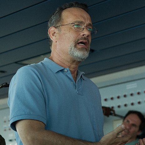 Captain Phillips True Story