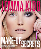 Make-Up Secrets ($25) by British makeup artist Jemma Kidd makes all those complicated beauty looks like the smoky eye and false lashes a breeze. It's good to have this manual near the vanity when you're preparing for a holiday party.