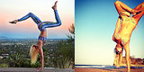 10 Inspirational Yogis to Follow on Instagram