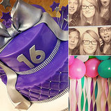 10 Fun-Filled Ways to Celebrate Your Sweet 16-Year-Old