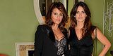 If Penélope and Monica Cruz Are Selling Lingerie, We're Certainly Buying It