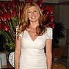 Connie Britton Hair Interview