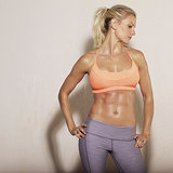 Ab Workouts & Exercises: Upper Abs, Obliques & Lower Abs