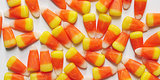Think You Know Candy Corn?