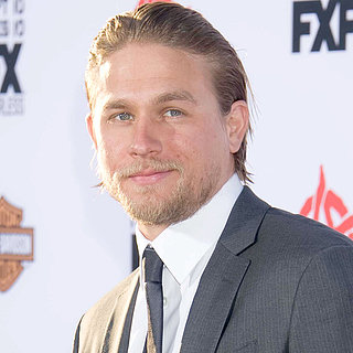 Charlie Hunnam Replaced In 50 Shades Of Grey; Christian Grey