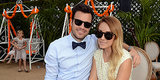 Lauren Conrad Is Engaged!