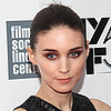 Celebrity Hair and Beauty | 2013 New York Film Festival