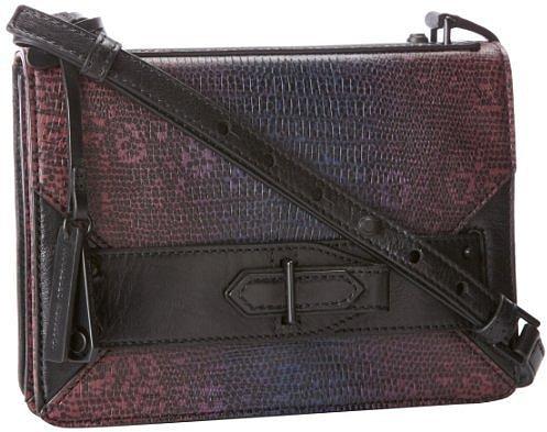 10 Crosby Derek Lam Mini Shoulder Bag