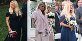 Jessica Simpson Might Just Be the Ultimate Celebrity Bridesmaid