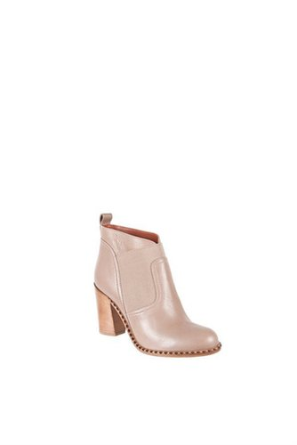 Mix Up Mod 95MM Ankle Boot