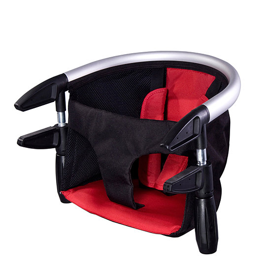 Phil & Ted's Travel High Chair