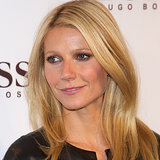 Martha Stewart Comments About Gwyneth Paltrow