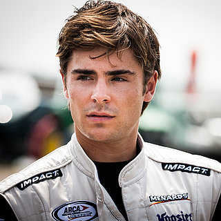 Zac Efron Pictures From Movies