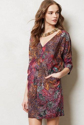 Chromatique Dress