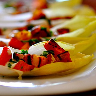 Endive Appetizer Recipe