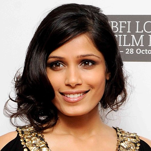freida pinto fansitefreida pinto movies, freida pinto and dev patel, freida pinto 2015, freida pinto blunt force trauma, freida pinto mindy project, freida pinto hair, freida pinto imdb, freida pinto makeup, freida pinto husband, freida pinto interview, freida pinto and dev patel 2015, freida pinto twitter, freida pinto girl rising, freida pinto parents, freida pinto instagram, freida pinto gif, freida pinto fansite, freida pinto married, freida pinto news, freida pinto net worth 2015