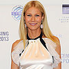 Gwyneth Paltrow Vanity Fair Controversy